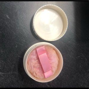 Pretty Vulgar Makeup - Pretty Vulgar Translucent Setting Powder